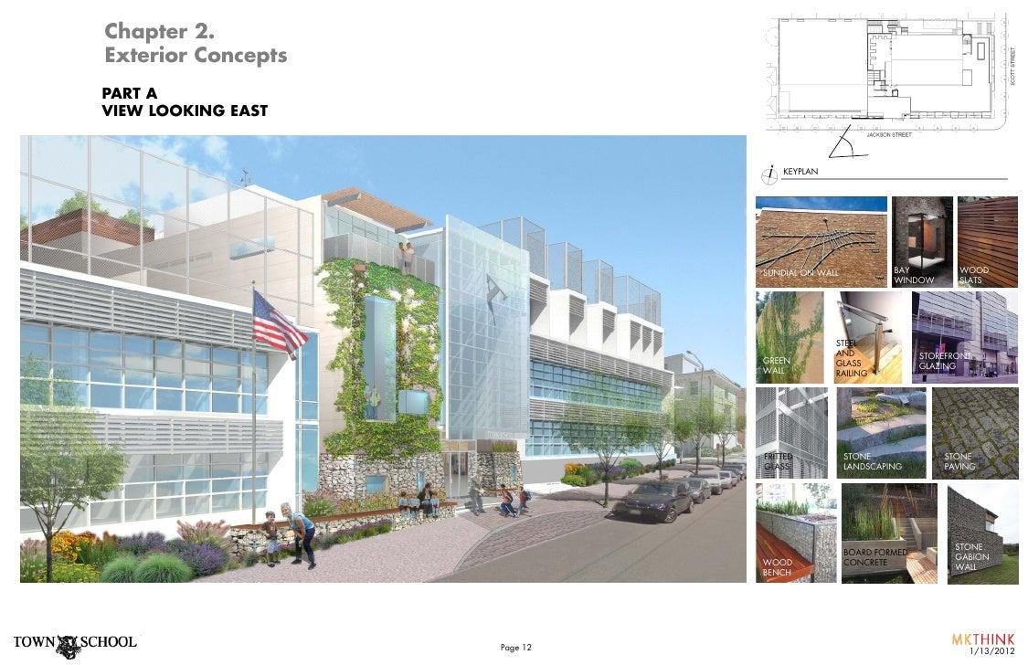 2012 01 13_tsb schematic master plan 11x17