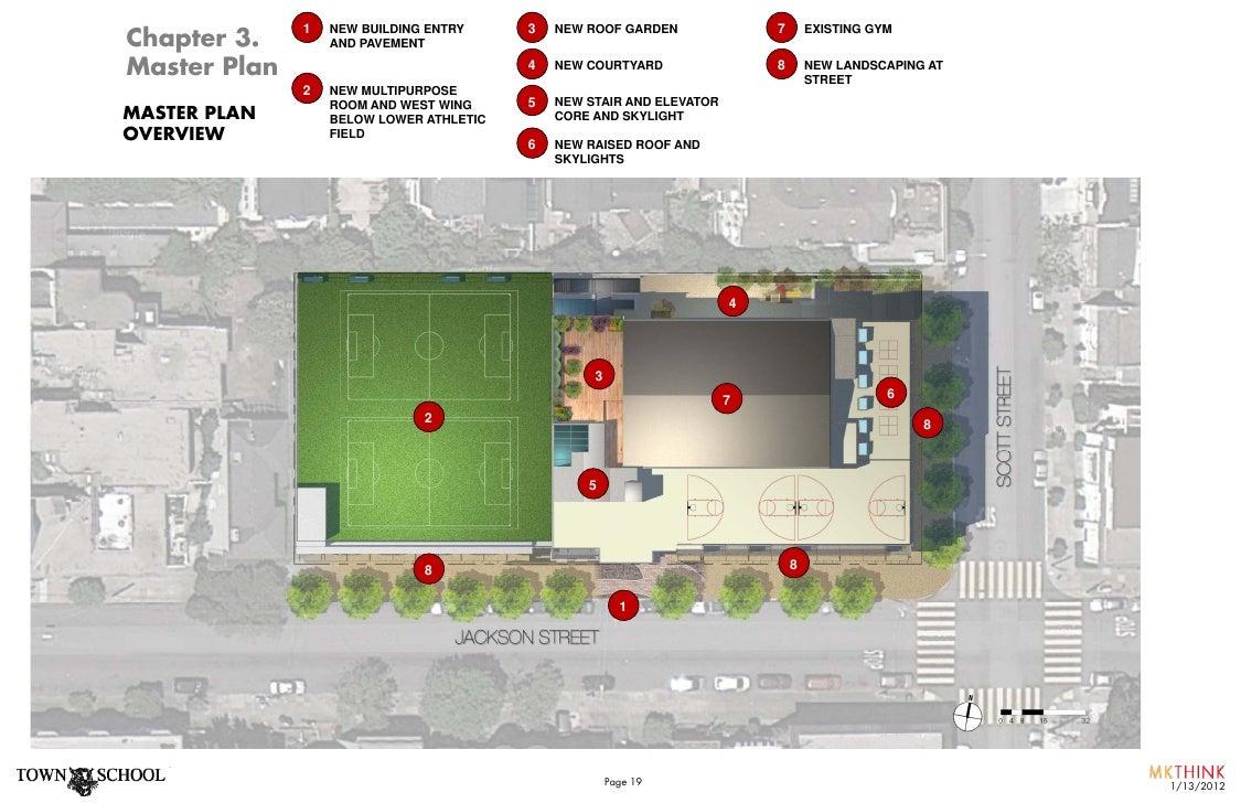 2012 01 13 Tsb Schematic Master Plan 11x17 Garden 19