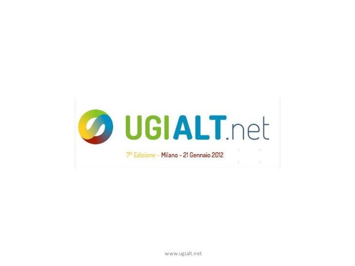 www.ugialt.net