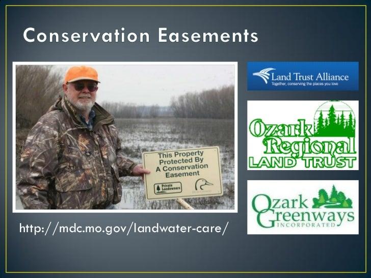 http://mdc.mo.gov/landwater-care/