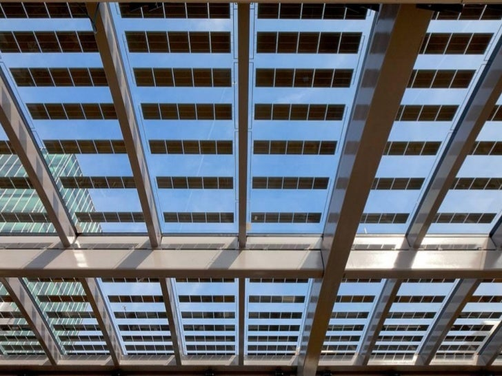 Energy solutions in building skinSolar Control is linked in the building performance                   Building added     ...