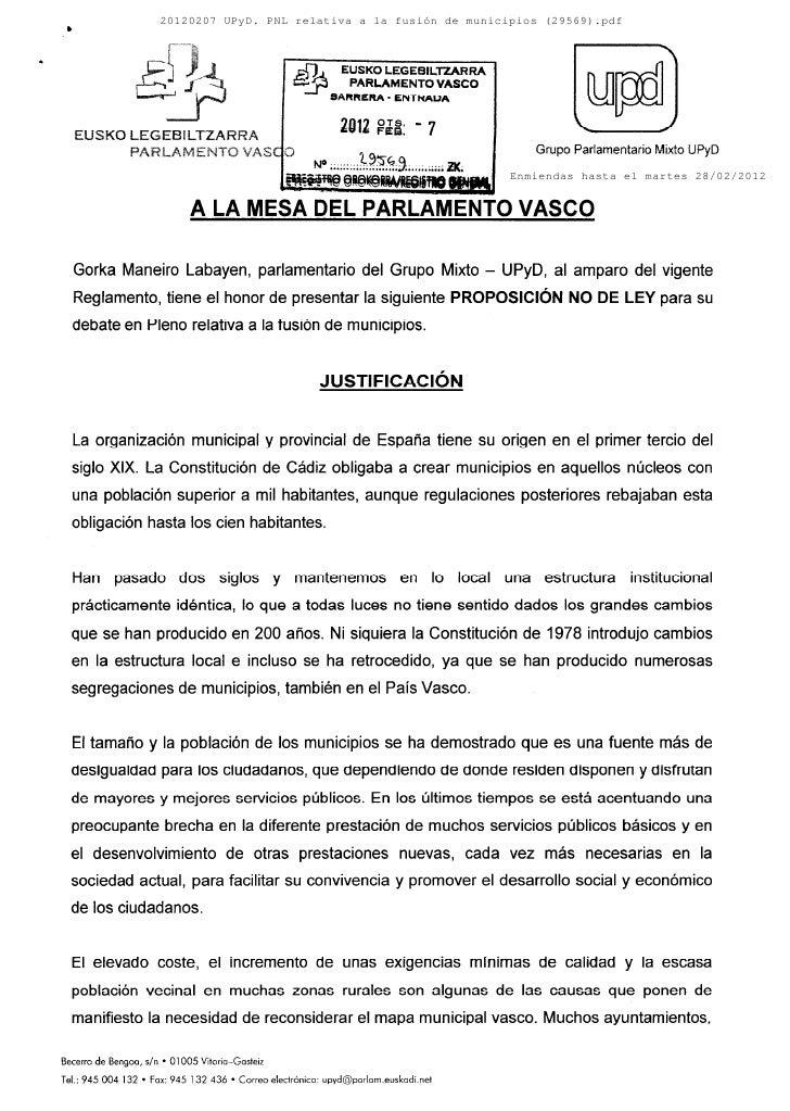 20120207 UPyD. PNL relativa a la fusión de municipios (29569).pdf                                                 Enmienda...