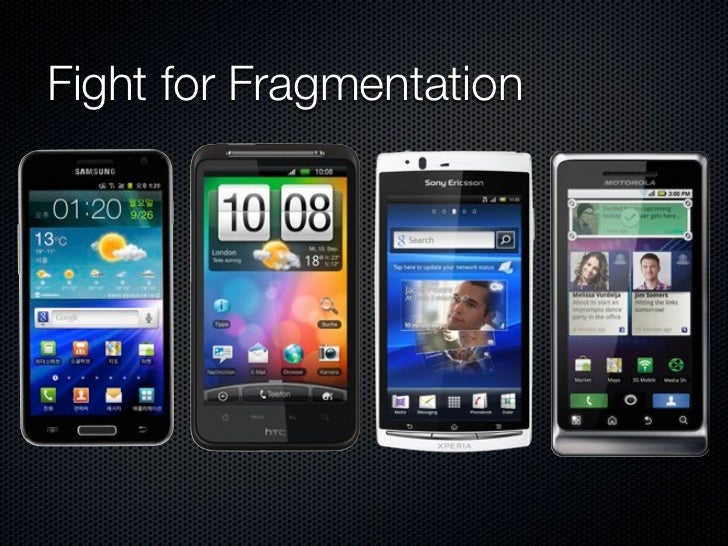 Android is not easy to learnhttp://www.pocket-lint.com/news/40615/78-android-tips-beginners-set-up