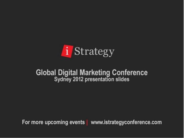 > Tag Management <Supercharge your digital marketing