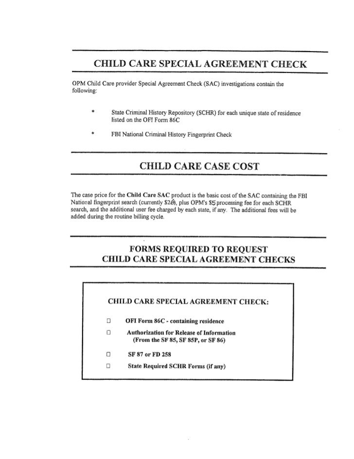2012 03 05 child care form