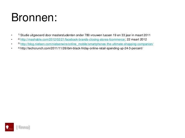 20120306 presentatie online betaalcongres 2012 v1.1 finno
