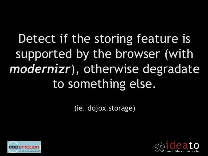 http://qrurl.it/r/3oProtect against lost data,  sync automatically.