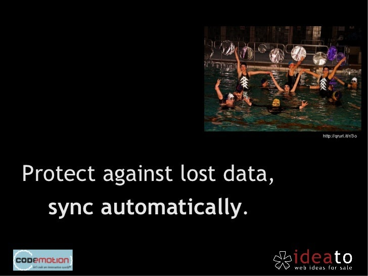 Do not exceed in storing data,you can store binary data base64  encoded but remember the    pitfalls in performance.