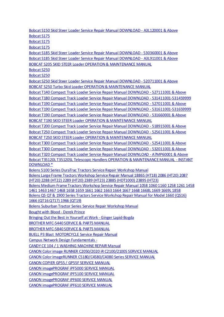 Honda c50 service manual gr ebook array emanualonline car workshop manuals service manuals repair rh emanualonline com array manuals rh slideshare net fandeluxe Images