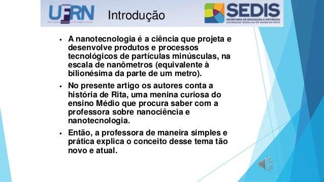 2012035450 gustavo nanotecnologia_01 Slide 2