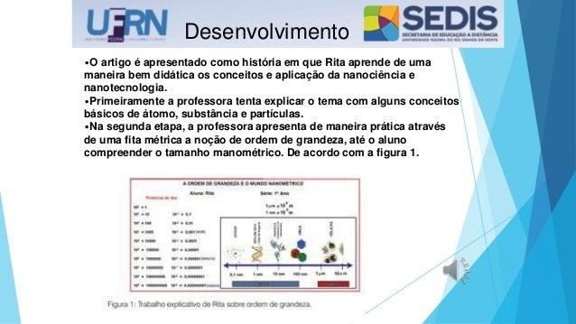 2012035450 gustavo nanotecnologia_01 Slide 3