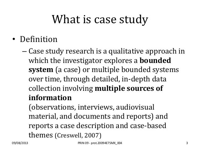 case studies to understand organizatio Case studies sales & operations the client wanted to understand the competitors value chain and obtain a proper assessment of view case study organizational.
