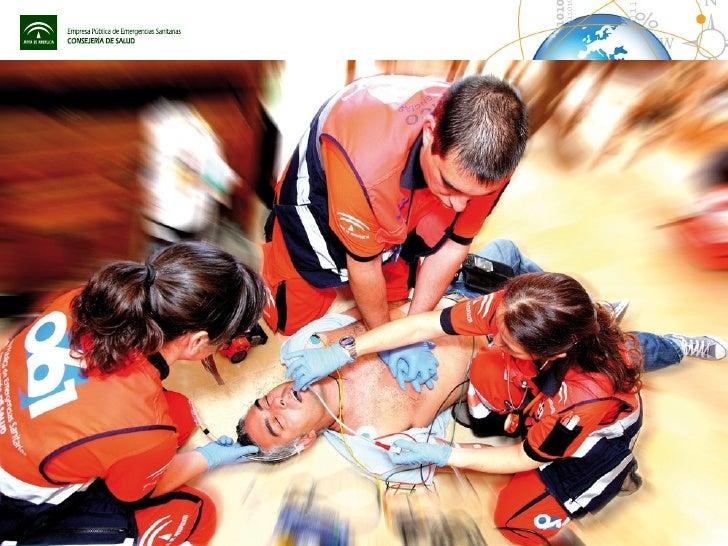 Sistemas de salud en europa - Joseba barroeta Slide 3