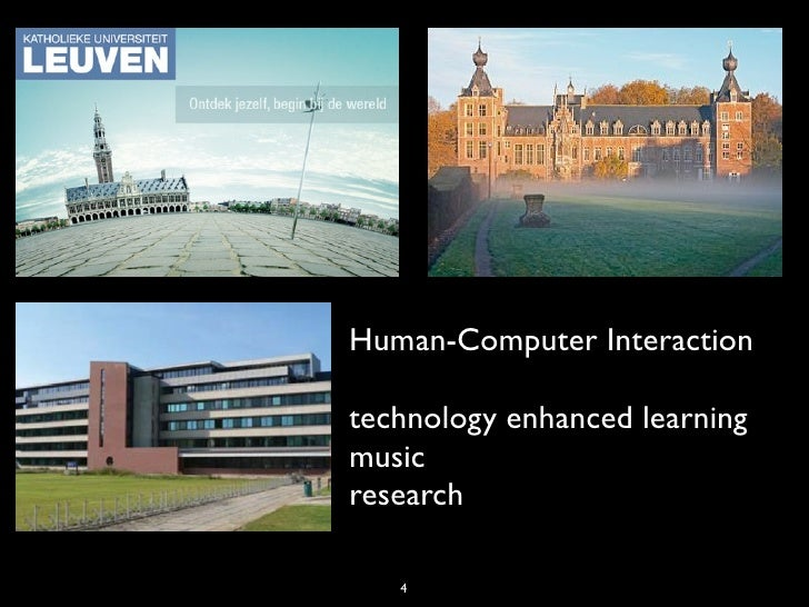 Human-Computer Interactiontechnology enhanced learningmusicresearch   4