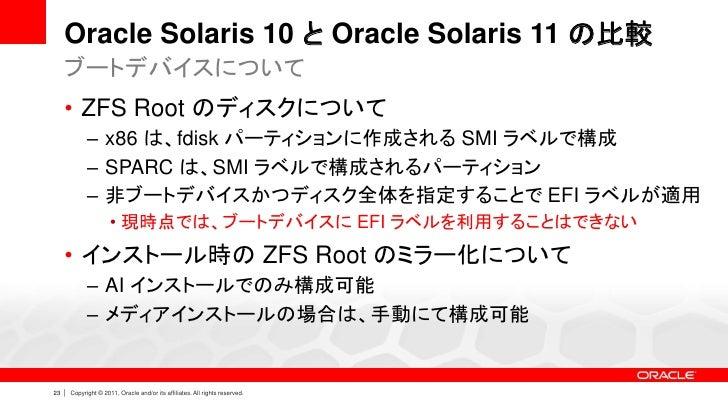 Ldapclient manual solaris 10