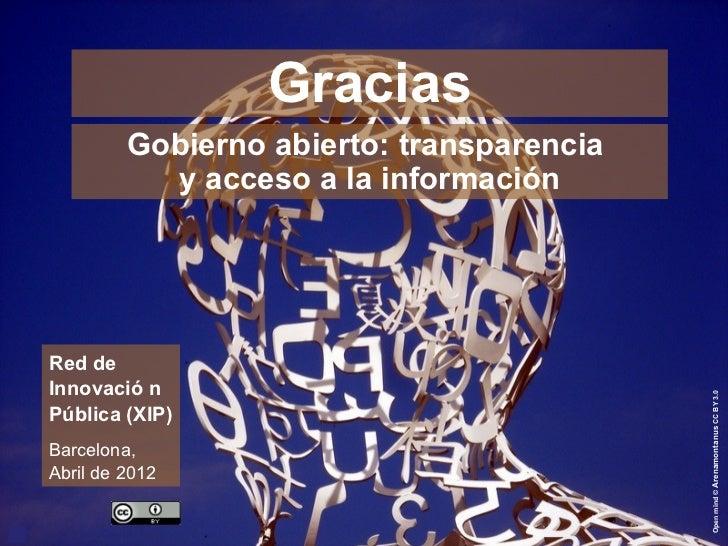 Transparencia y acceso a la informaci n - Oficinas de atencion a la ciudadania linea madrid ...