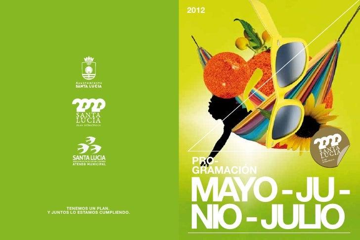 Mayo Travel Services