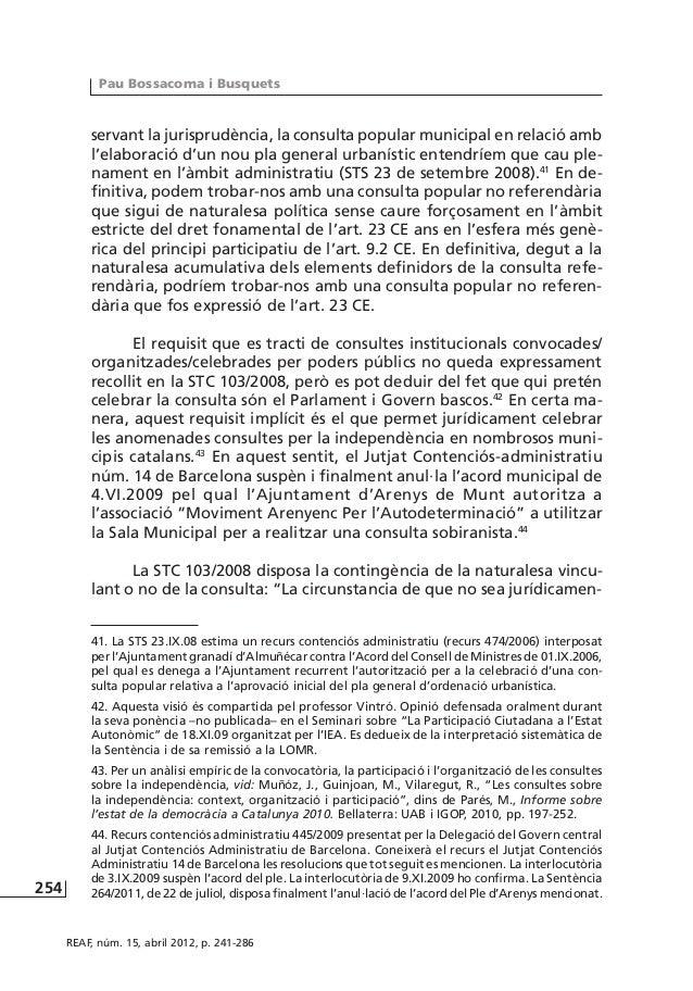 ratio dicidendi Determining the ratio decidendi of a case author(s): arthur l goodhart source : the yale law journal, vol 40, no 2 (dec, 1930), pp 161-183 published by:.