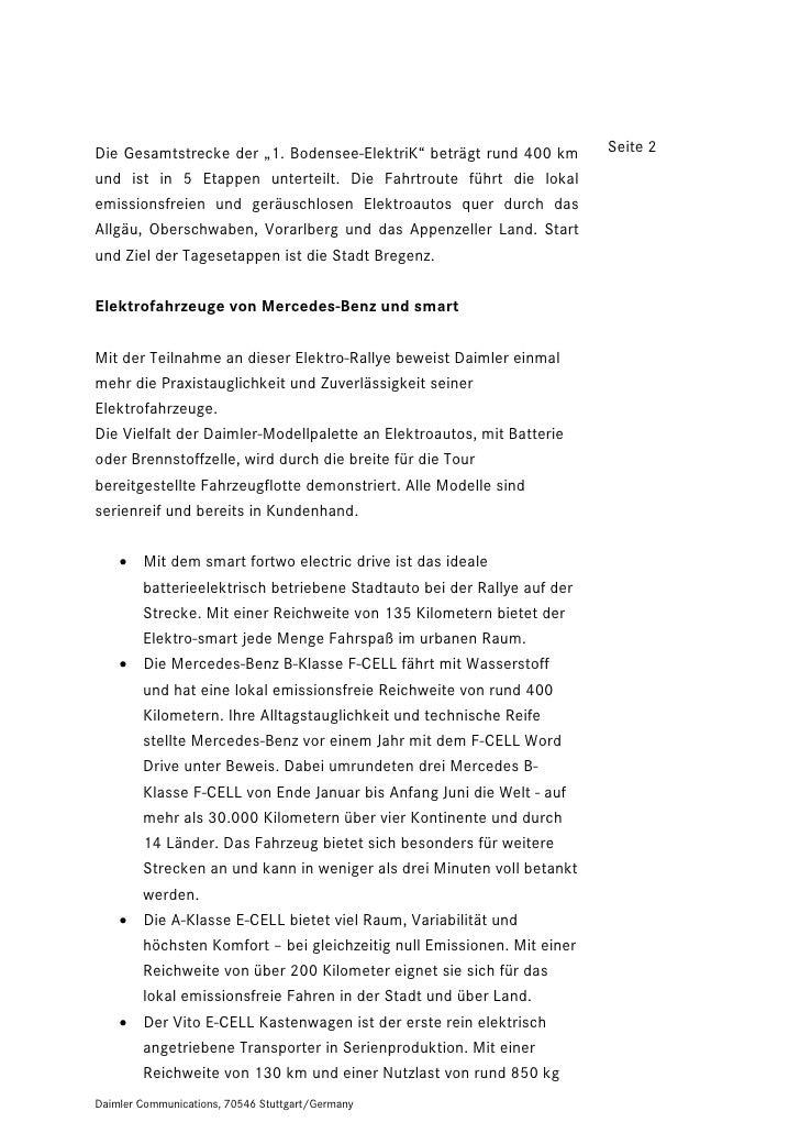 20120503_PI_Bodensee Elektrik Auto Bild.pdf Slide 2