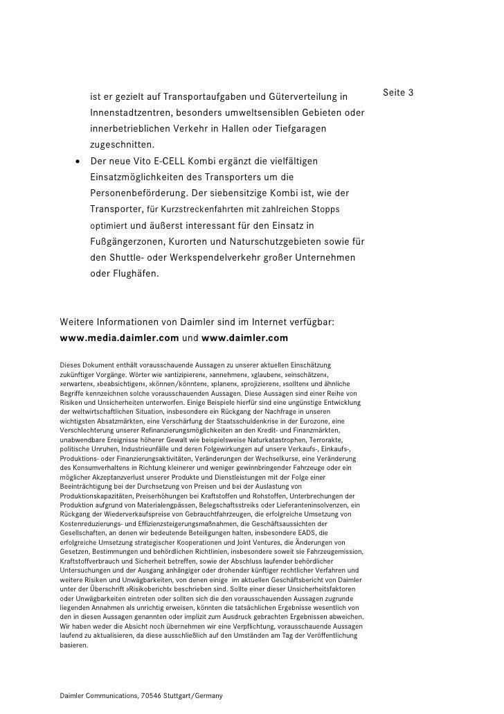 20120503_PI_Bodensee Elektrik Auto Bild.pdf Slide 3