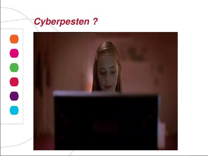 dominant cyberseks seks