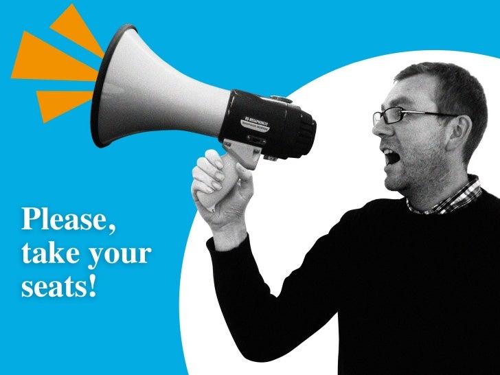 ……………………………………………………….…    Who we are……………………………………………………….…          #convcompany