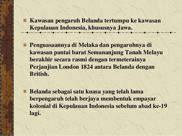 20120531200501 Kuliah 7 Imperialisme Barat Di Asia Tenggara