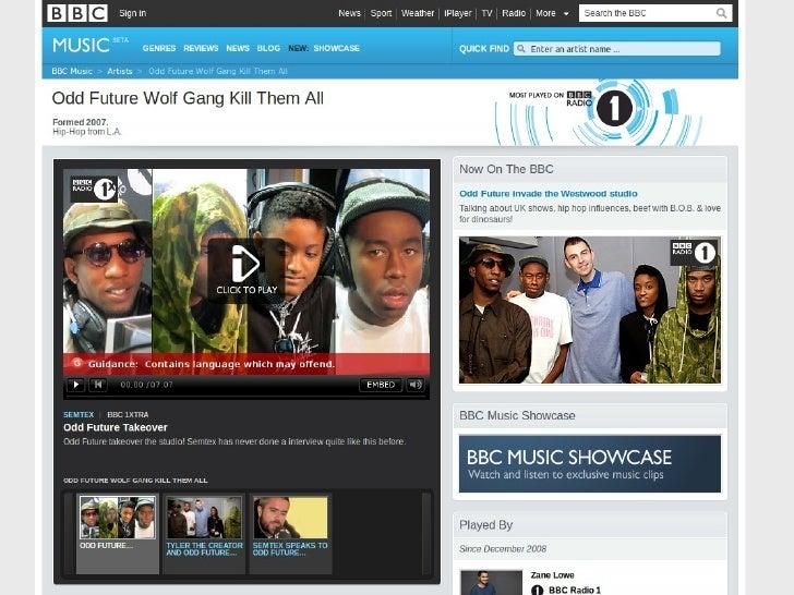 20120613 i weeks-4-bbc