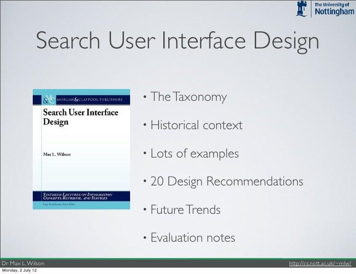 search-user-interface-design-46-728.jpg?cb=1341236044