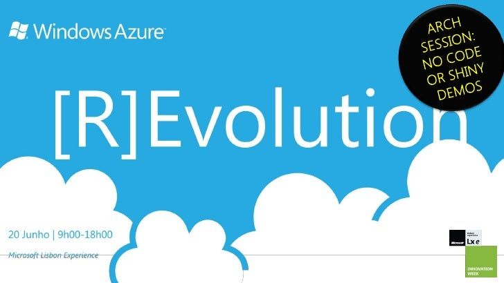 Migrating to AzureLuis Alves MartinsSolution Architect | Microsoft Services WE HQluis.martins@microsoft.com
