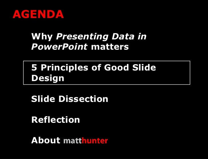 Usdgus  Fascinating How To Present Data In Powerpoint With Likable Embedding Youtube Video In Powerpoint Besides Best Font For Powerpoint Furthermore Cool Powerpoint Backgrounds With Beauteous Spell Check In Powerpoint Also Powerpoint Animations In Addition Powerpoint Microsoft And Powerpoint Presenter View As Well As Shades Of Meaning Powerpoint Additionally Powerpoint Extension From Slidesharenet With Usdgus  Likable How To Present Data In Powerpoint With Beauteous Embedding Youtube Video In Powerpoint Besides Best Font For Powerpoint Furthermore Cool Powerpoint Backgrounds And Fascinating Spell Check In Powerpoint Also Powerpoint Animations In Addition Powerpoint Microsoft From Slidesharenet