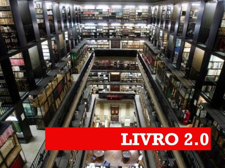 LIVRO 2.0