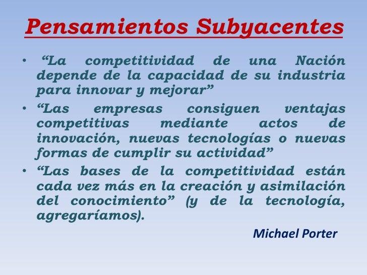 20120628. Menigno HIDALGO en XI Forum CONAPAFAS Slide 3