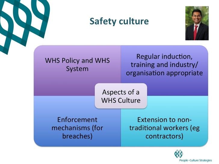 Auditing your workplace culture disconnected hpc dean v sybeca 17 safety publicscrutiny Image collections