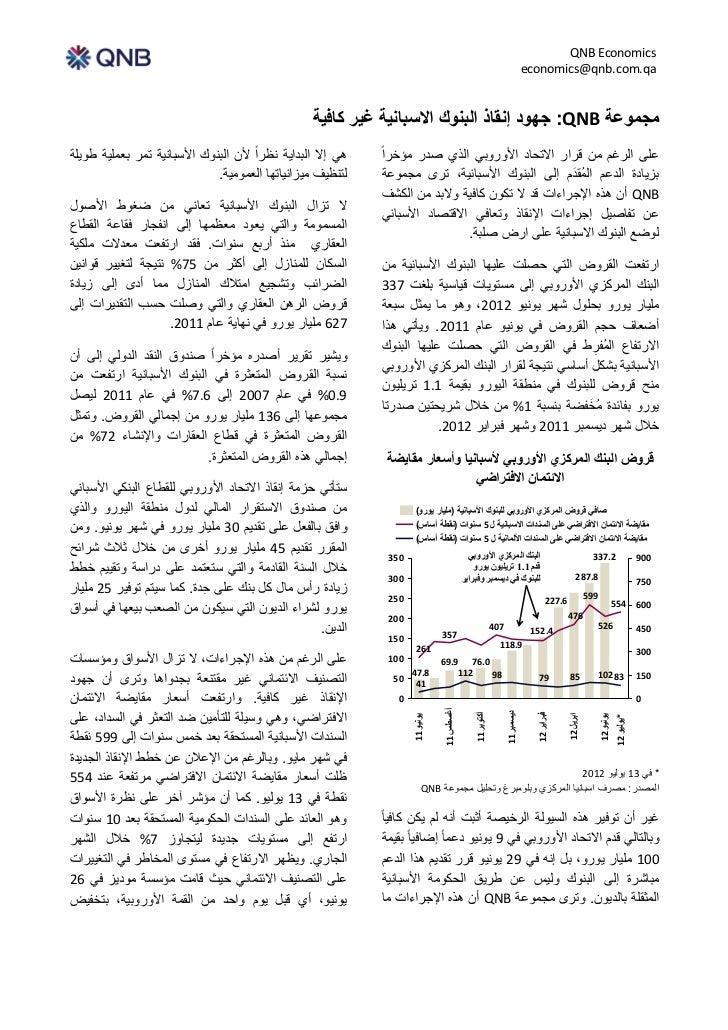 QNB Economics                                                                                                       ...