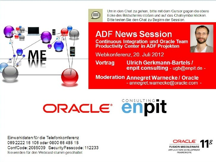 ENTERPRISE.PRAGMATIC.IT       consulting                          training             development   Oracle Fusion        ...