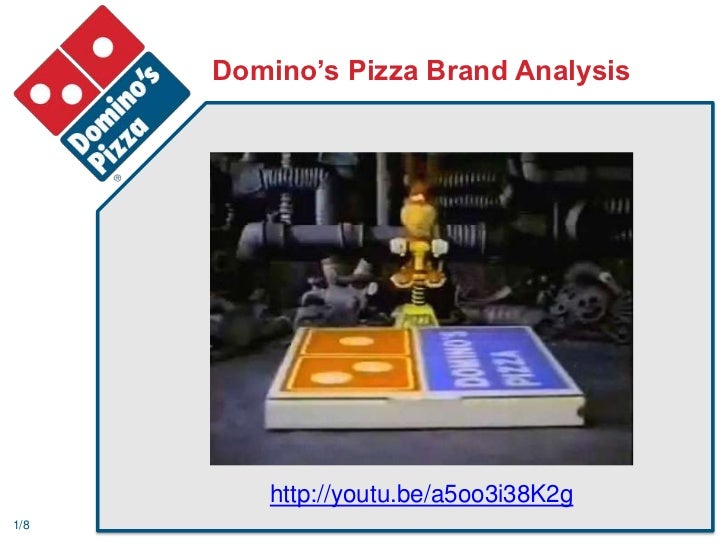 domino s pizza cd rom training Rob cookston, who started delivering domino's pizzas 25 years ago, now owns 18 of the chain's franchises today, 90% of domino's pizza franchises are owned by former deliverymen or.