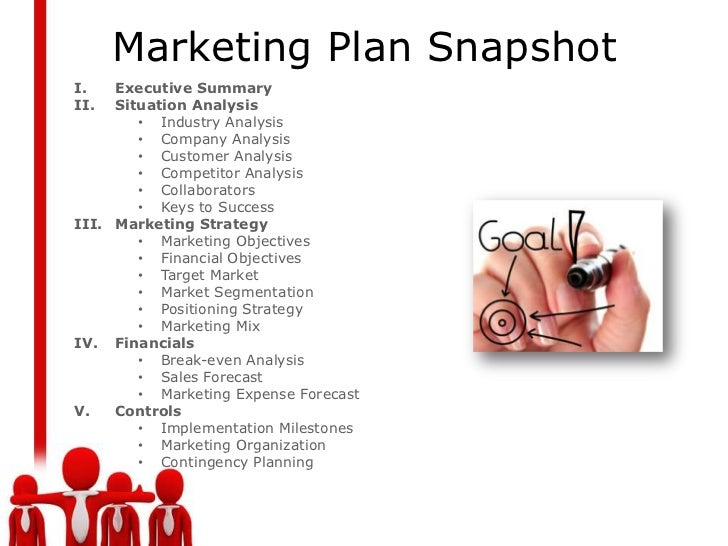 The Ins & Outs Of Social Media Marketing (Content Marketing Series Part 6 of 10)