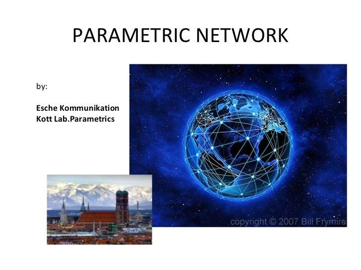 Kott Lab.ParametricsPersönlich3D Computer schon bereits seit Jahren ein Weg, Praxis erfahrungenEvtl. Kurzvita und Bilder z...