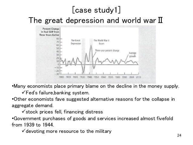 20120826 mankiw economics chapter33