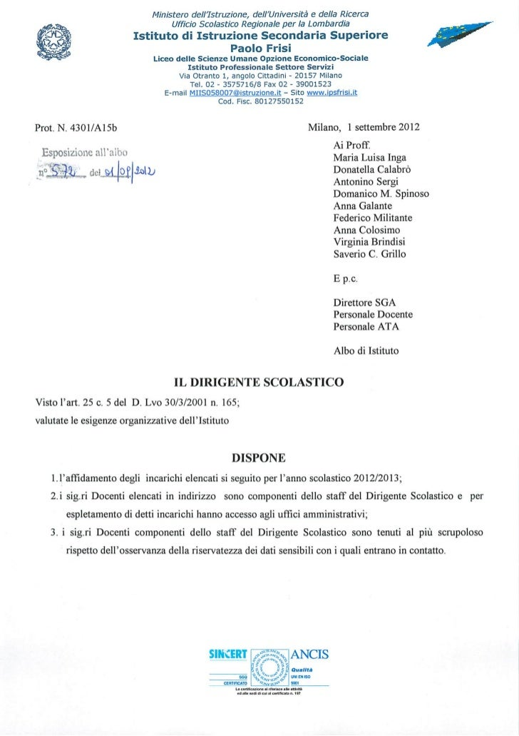 2012 09 01_12_18_33 nomina dello staff del ds 2012-2013