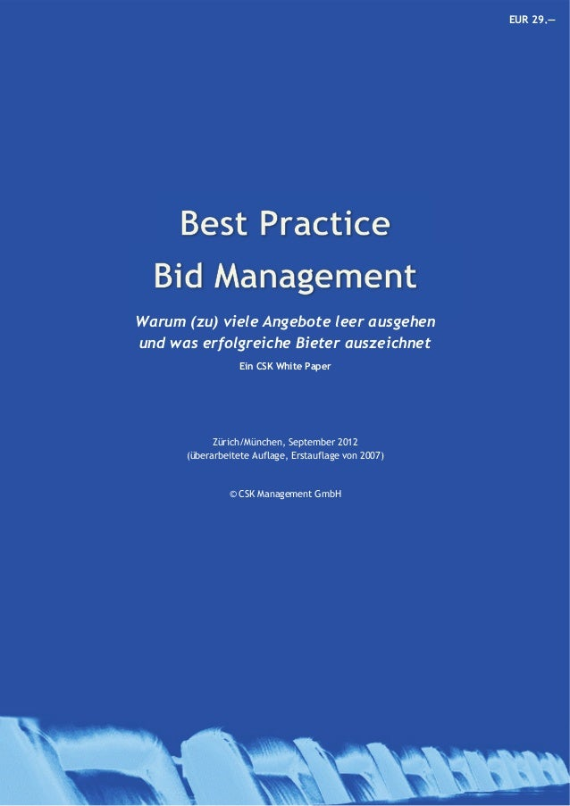 Time Management and Best Nursing Practices