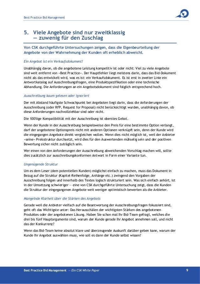 Jtl Wawi Formulareditor 001 Fusszeile Angebot Bearbeitenpng Absage