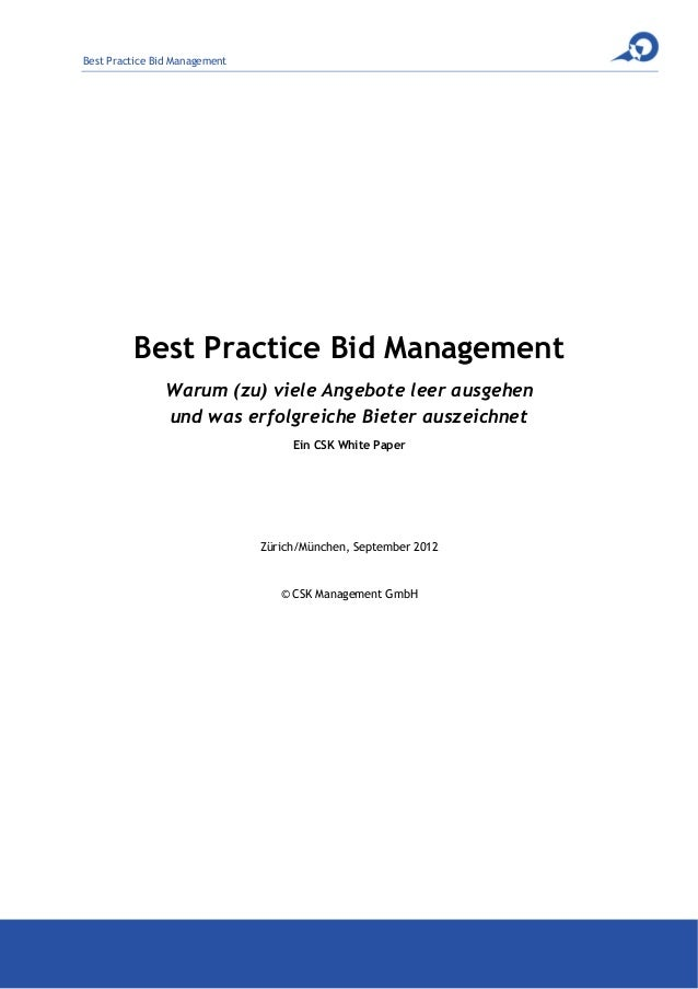 essays on best practices in management Best practice in performance management a collaborative research project between cpa australia and the university of technology, sydney (uts.