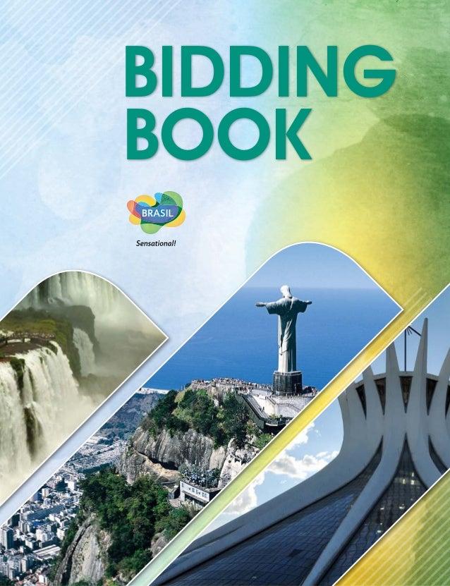 BIDDINGBOOK