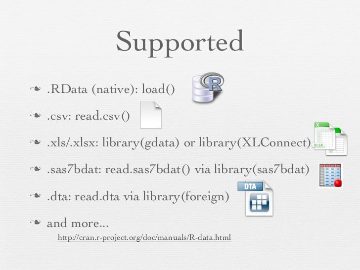 R Read Html