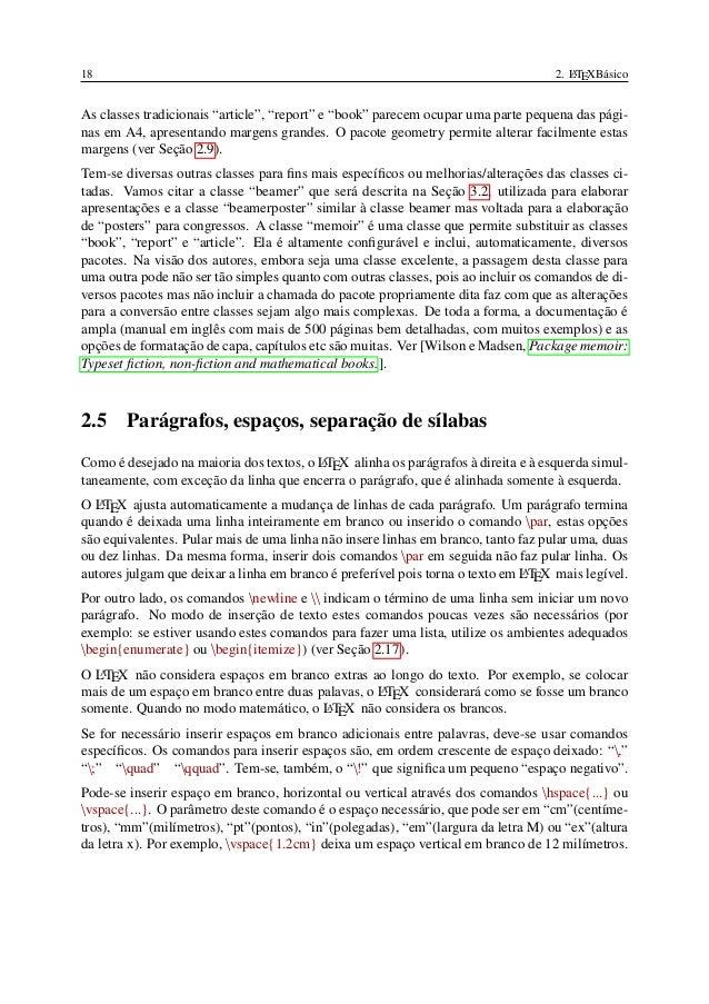 Livro 1808 Pdf