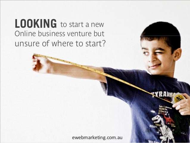 Looking at shoppingcart software withSEO CAPABILITIESis a great place to start.                  ewebmarketing.com.au