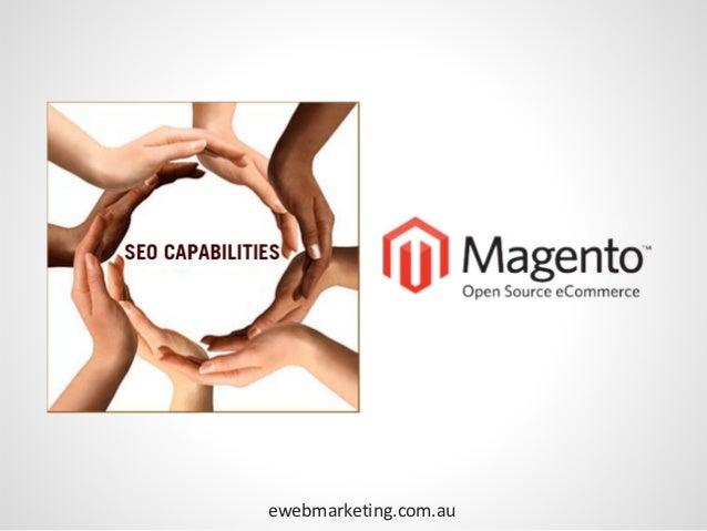 sitemapewebmarketing.com.au