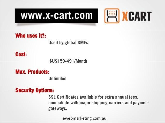 ewebmarketing.com.au